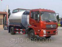 Zhongjie XZL5160GLQ4 asphalt distributor truck