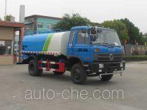 Zhongjie XZL5168GSS5 sprinkler machine (water tank truck)