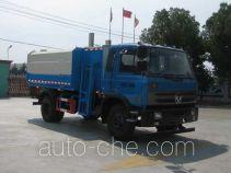 Zhongjie XZL5168ZZZ5 self-loading garbage truck