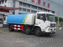Zhongjie XZL5250GSS5D поливальная машина (автоцистерна водовоз)