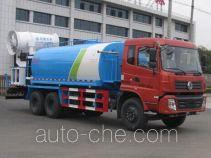 Zhongjie XZL5250TDY5 пылеподавляющая машина