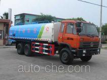 Zhongjie XZL5252GPS5 sprinkler / sprayer truck