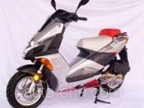 Yiben YB125T-28C scooter