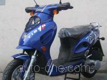 Yiben YB125T-6C scooter
