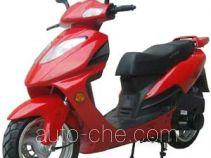 Yiben YB150T-15C scooter