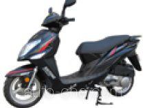 Yiben YB150T-16C scooter