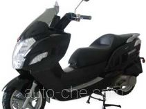 Yiben YB150T-30C scooter