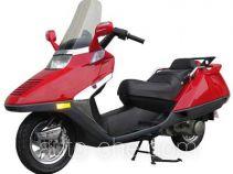 Yiben YB150T-4C scooter