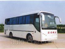 AsiaStar Yaxing Wertstar YBL5110XYL special medical bus