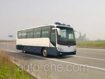 AsiaStar Yaxing Wertstar YBL5130XQCHE31 prisoner transport vehicle