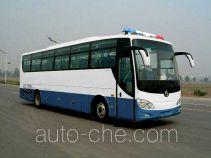 AsiaStar Yaxing Wertstar YBL5150XQCH автозак