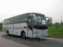 亚星牌YBL6105H1J型客车