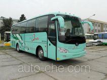 亚星牌YBL6105HJ型客车