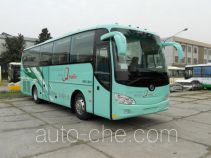 AsiaStar Yaxing Wertstar YBL6105HJ bus