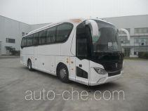 AsiaStar Yaxing Wertstar YBL6111HBEV electric bus