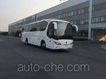 亚星牌YBL6111HQCP1型客车