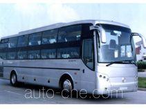 亚星牌YBL6113WH型卧铺客车