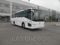 AsiaStar Yaxing Wertstar YBL6117HCP bus