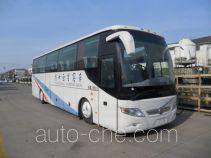 亚星牌YBL6119HCJ型客车