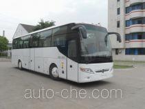 亚星牌YBL6121HJ型客车