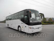 亚星牌YBL6121HQCP型客车