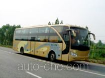亚星牌YBL6123WHE31型卧铺客车