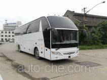 AsiaStar Yaxing Wertstar YBL6125H2QJ1 bus