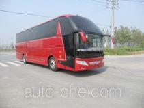 亚星牌YBL6125H1QCJ1型客车