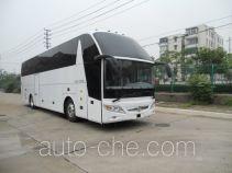亚星牌YBL6125H3QJ1型客车