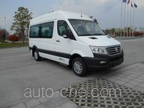 AsiaStar Yaxing Wertstar YBL6590T1QP MPV