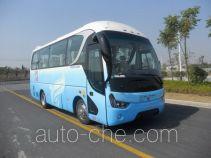 亚星牌YBL6758HJ型客车