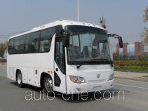 AsiaStar Yaxing Wertstar YBL6805HJ bus