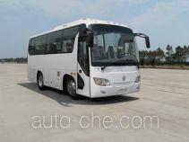 AsiaStar Yaxing Wertstar YBL6805H1J bus