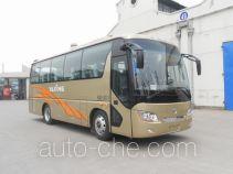 亚星牌YBL6855H1QJ型客车