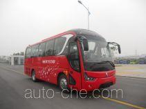 亚星牌YBL6855H1QP型客车