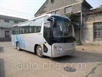 AsiaStar Yaxing Wertstar YBL6885H автобус