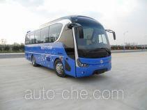 亚星牌YBL6885H1QCP型客车