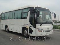 AsiaStar Yaxing Wertstar YBL6905H1CJ bus