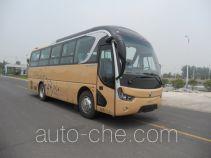 亚星牌YBL6905H1QJ型客车