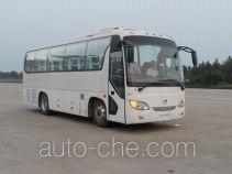 亚星牌YBL6855H1型客车