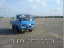 Yangcheng YC1031CD light truck