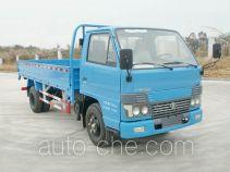 Yangcheng YC1041C4D cargo truck