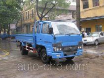 Yangcheng YC1046C3H cargo truck