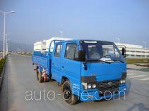 Yangcheng YC1046C3S cargo truck
