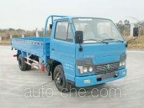 Yangcheng YC1045C4D cargo truck