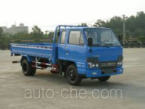 Yangcheng YC1045C4H cargo truck