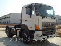 Hino YC4180SH2PE4 tractor unit