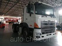 Hino YC4180SH2PE5 tractor unit