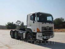 Hino YC4250SS2PK4 tractor unit