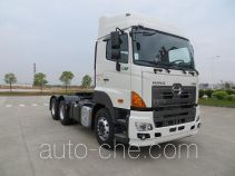 Hino YC4250SS2PL5 tractor unit
